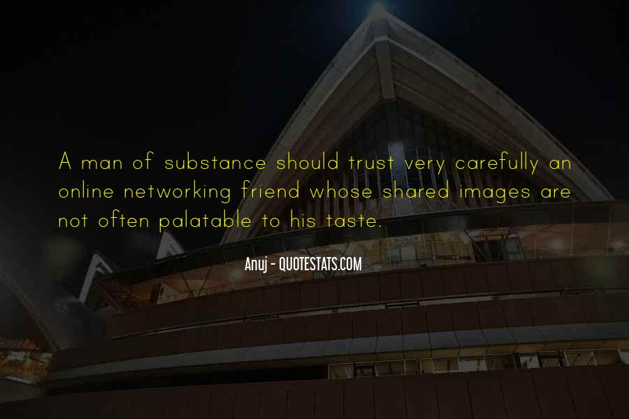 Trust Images And Quotes #1134529