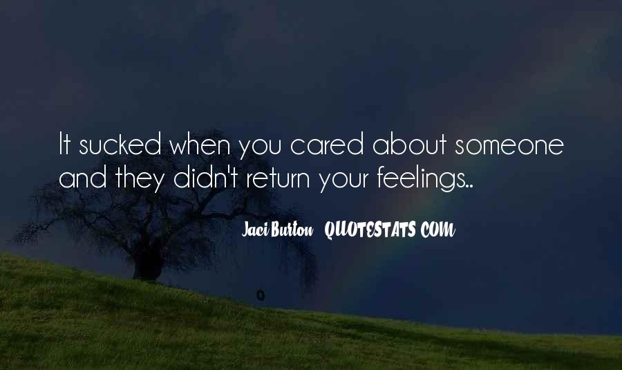 Trust Images And Quotes #1451576