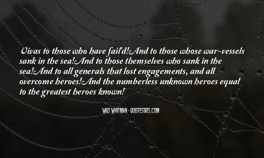 Quotes About Ben Franklin Pennsylvania #718835