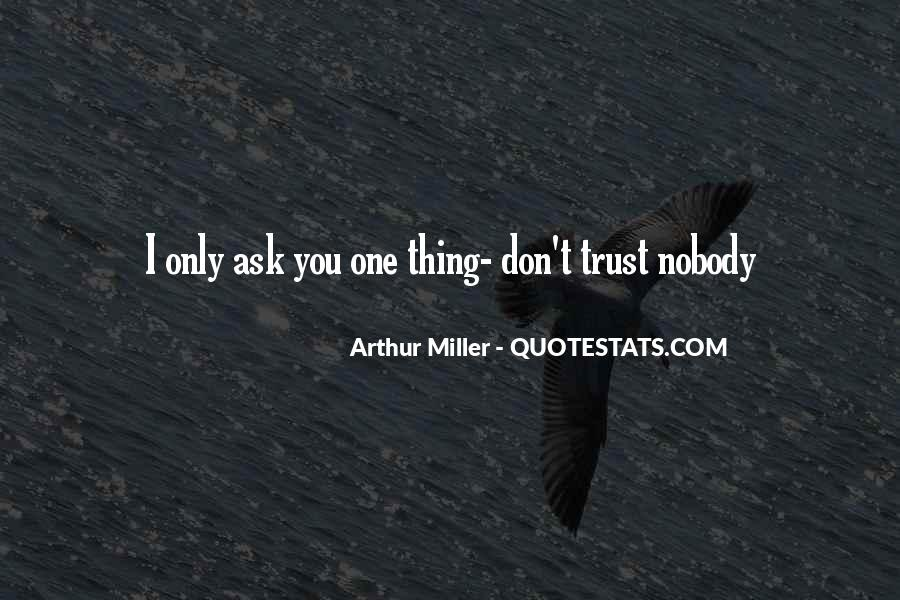 Top 30 Trust Nobody Not Even Yourself Quotes Famous Quotes Sayings About Trust Nobody Not Even Yourself Trusting others is not an option at all. trust is a fragile thing. trust nobody not even yourself quotes