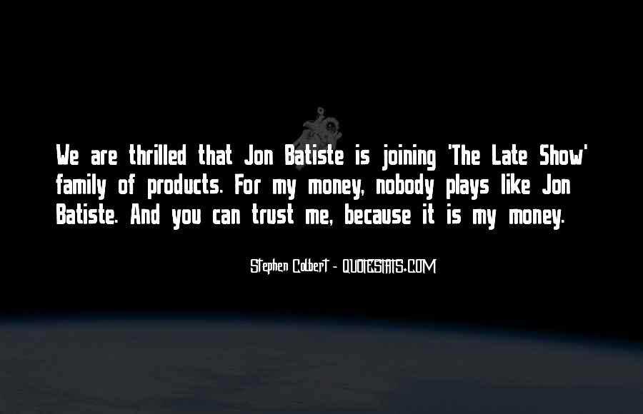 You Can Trust Nobody Not Even Yourself / Просмотров 3,3 тыс.3 года назад.