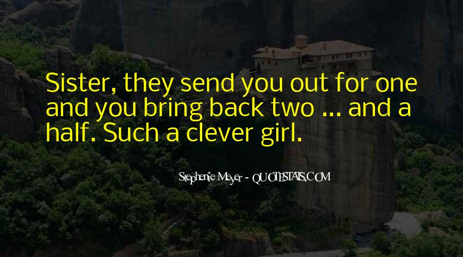 Trust True Friends Quotes #1514730