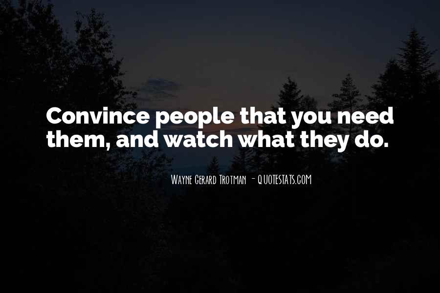Trust True Friends Quotes #881533