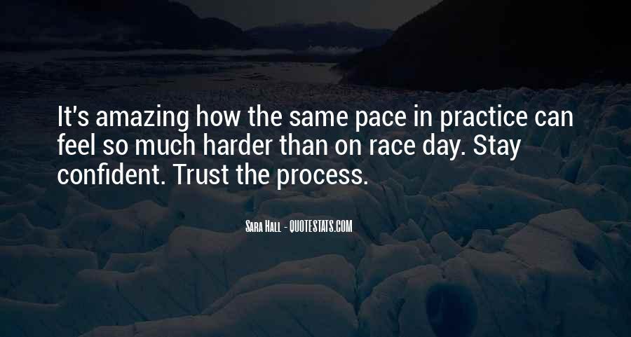 Trust Trust Quotes #15852