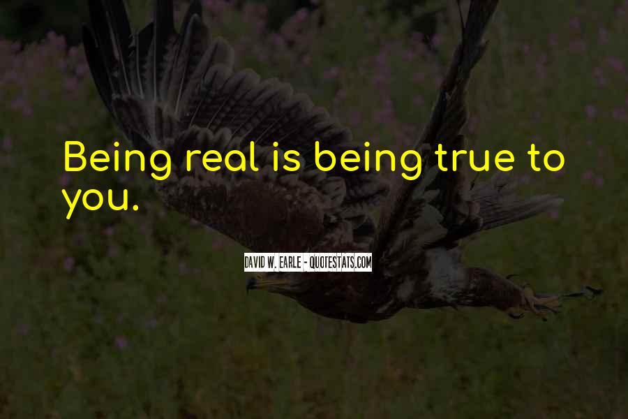 Trust Trust Quotes #1957