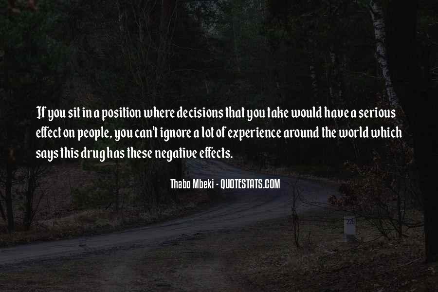 Trust Violation Quotes #1006223