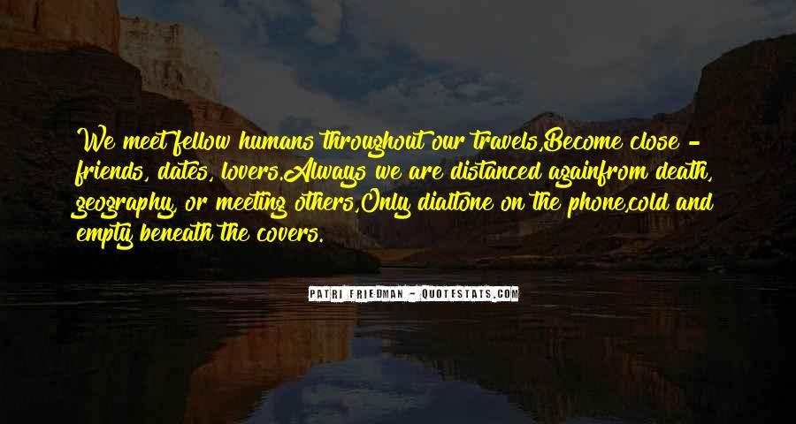 Trust Your Abilities Quotes #1638477
