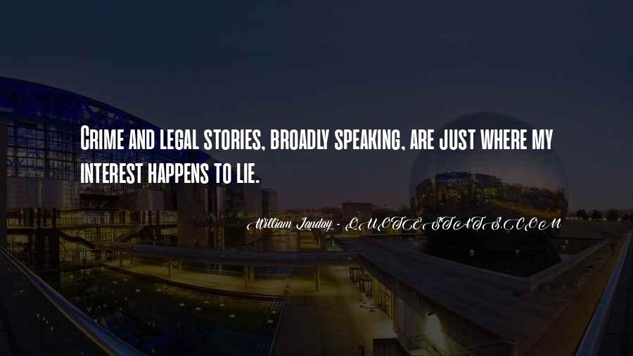 Trust Your Abilities Quotes #1703086