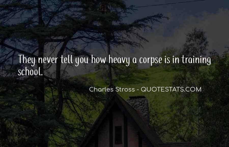 Trusting God Plans Quotes #518304