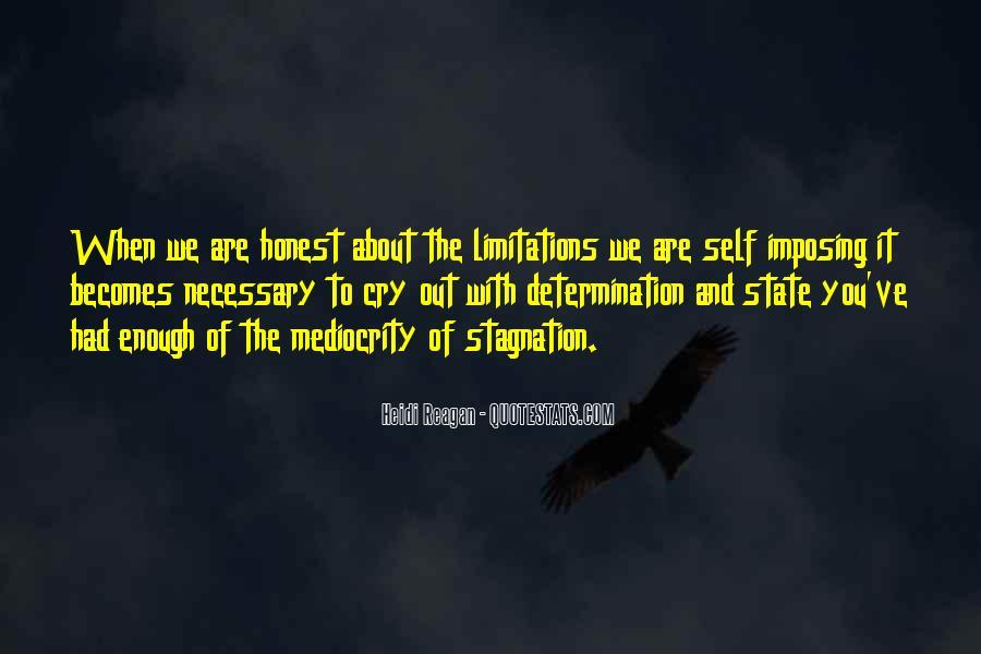 Truth Hiding Quotes #273012