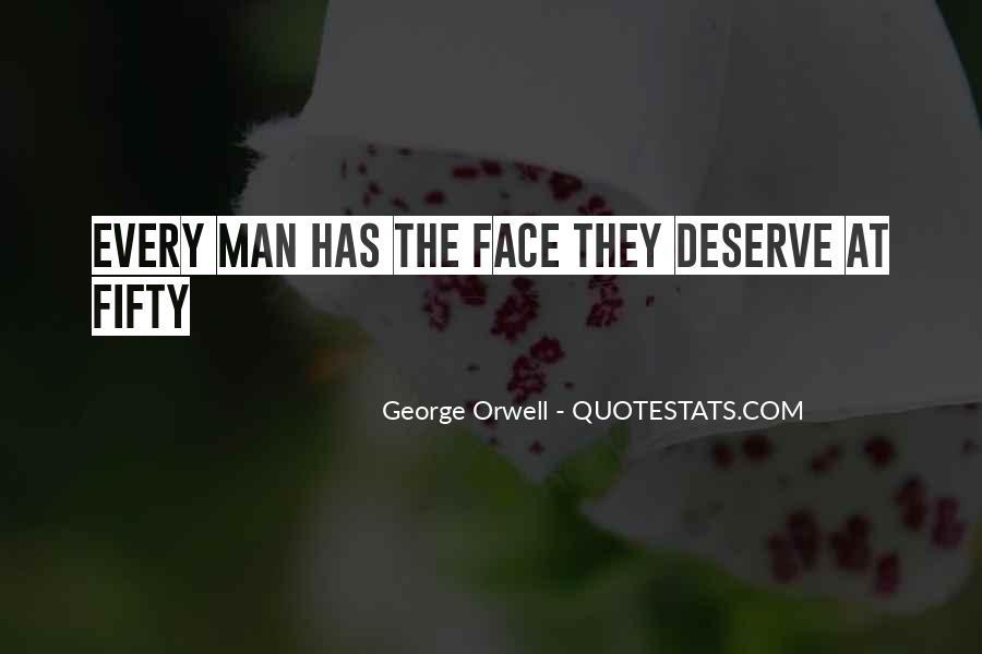 Truth Liberates Quotes #1754334