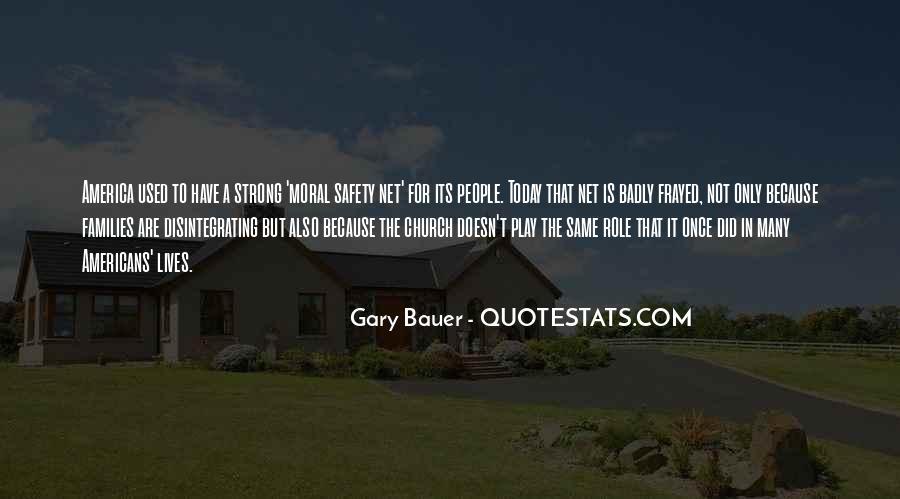 Truth Liberates Quotes #204834