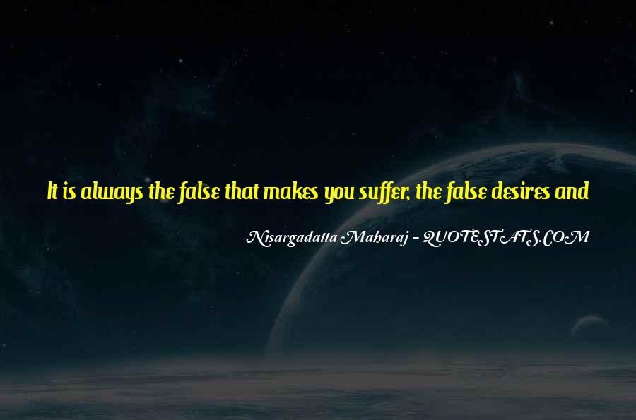 Truth Liberates Quotes #837811