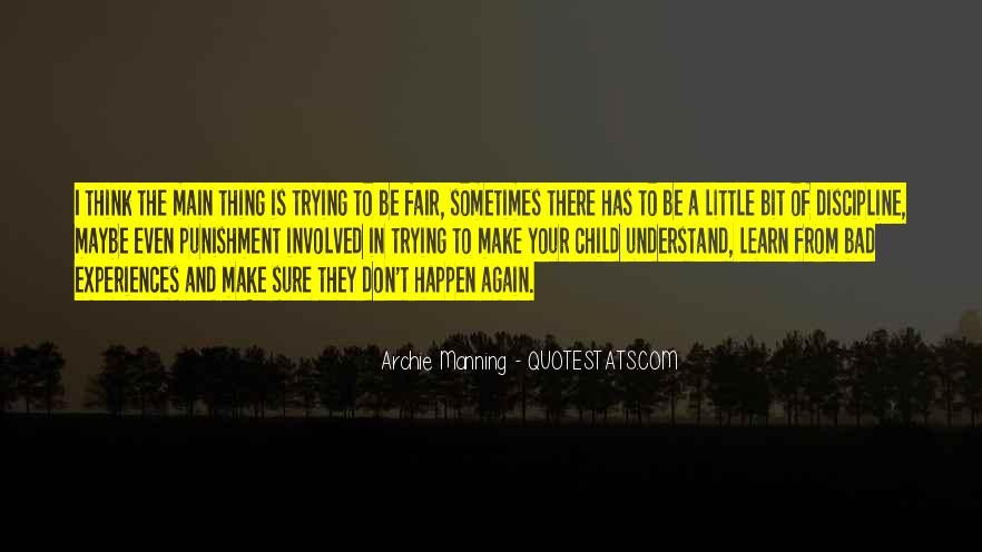 Trying To Understand Others Quotes #181688