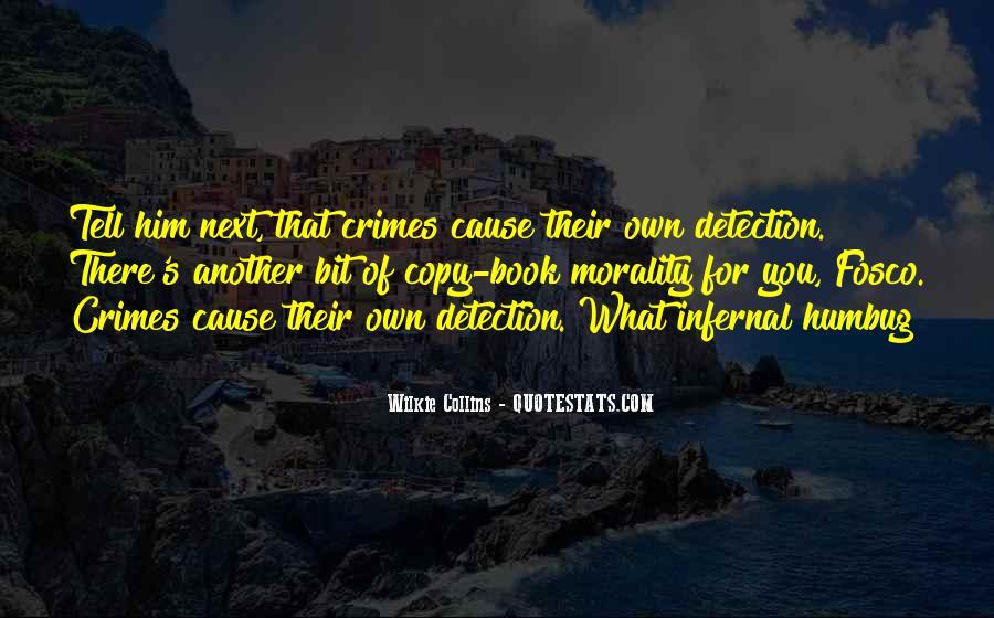 Tsotsi Athol Fugard Quotes #550767