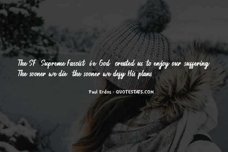 Tsotsi Athol Fugard Quotes #601056