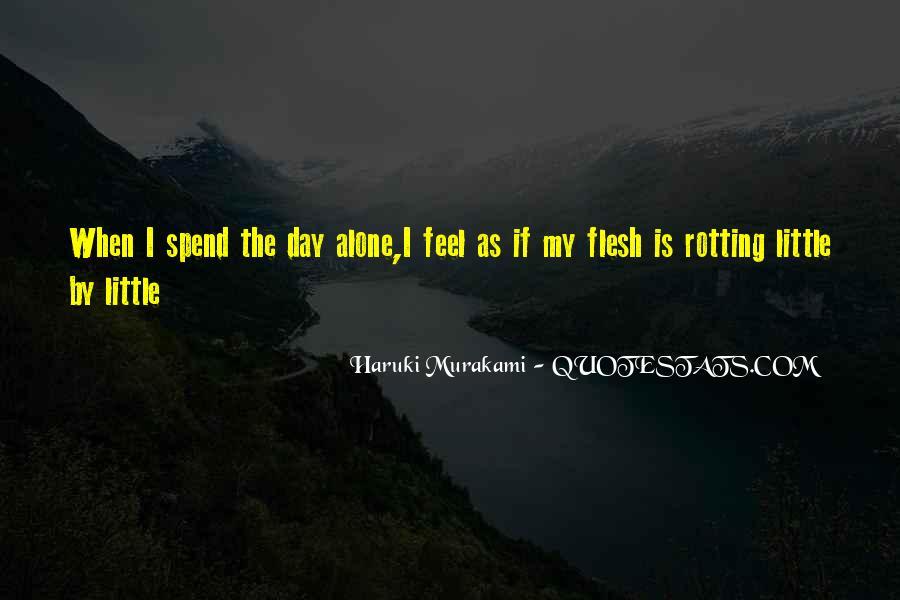 Tsoukalos Quotes #1111168