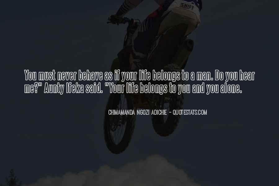 Tsoukalos Quotes #273731