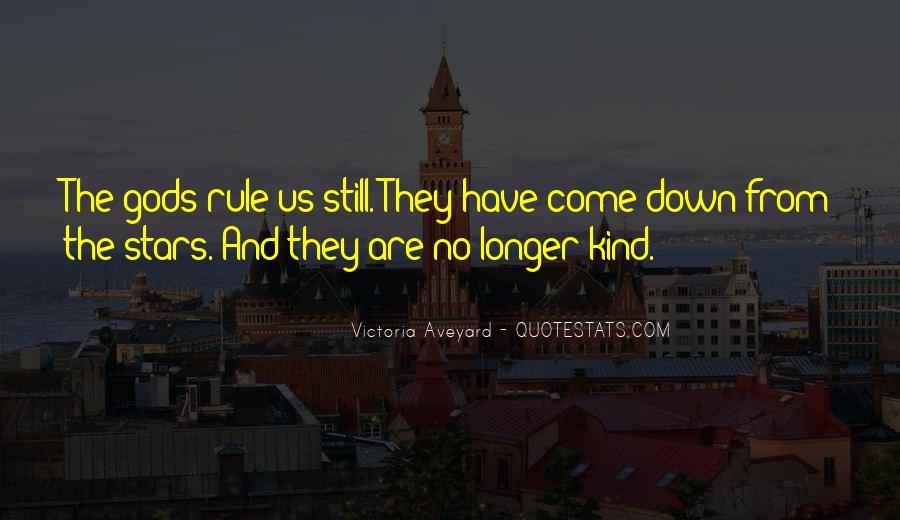 Tsoukalos Quotes #943442
