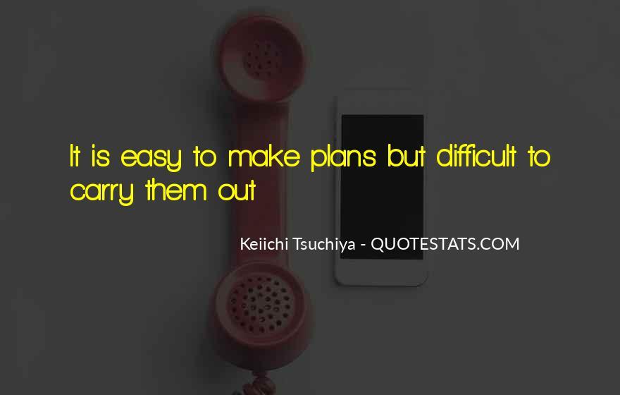 Tsuchiya Quotes #9983