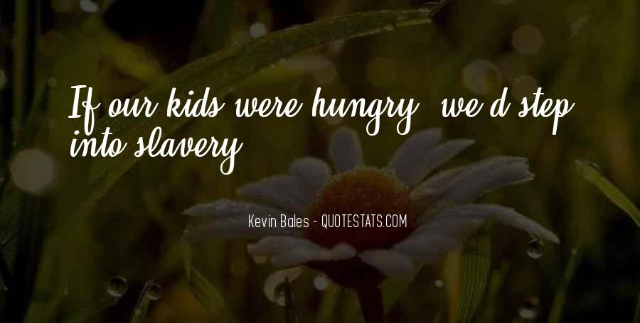 Quotes About Step Kids #1666083