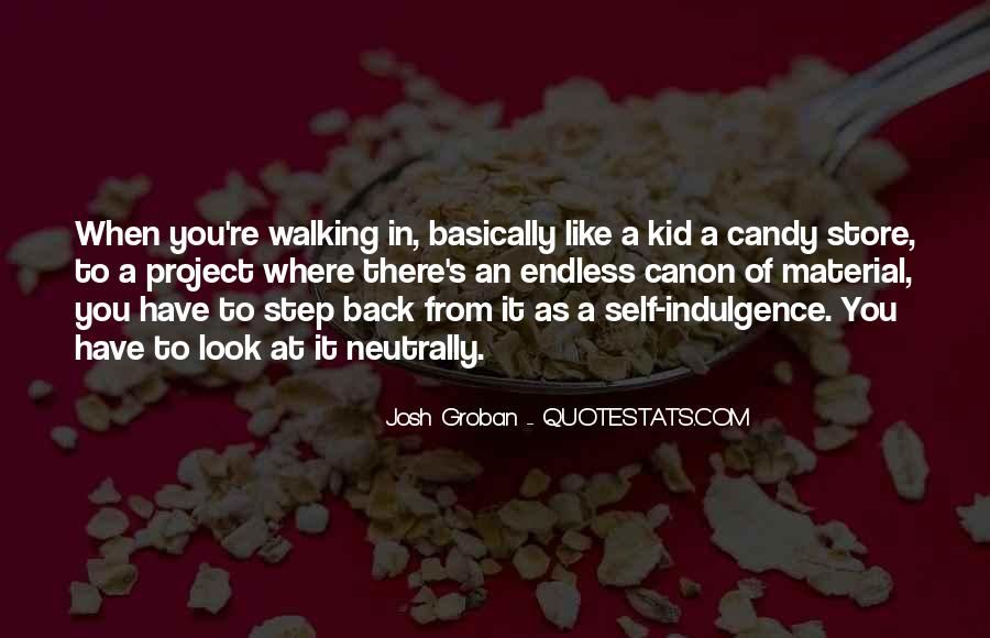 Quotes About Step Kids #847319