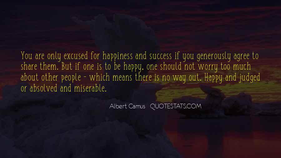 Tu Meri Jaan Hai Quotes #1017041