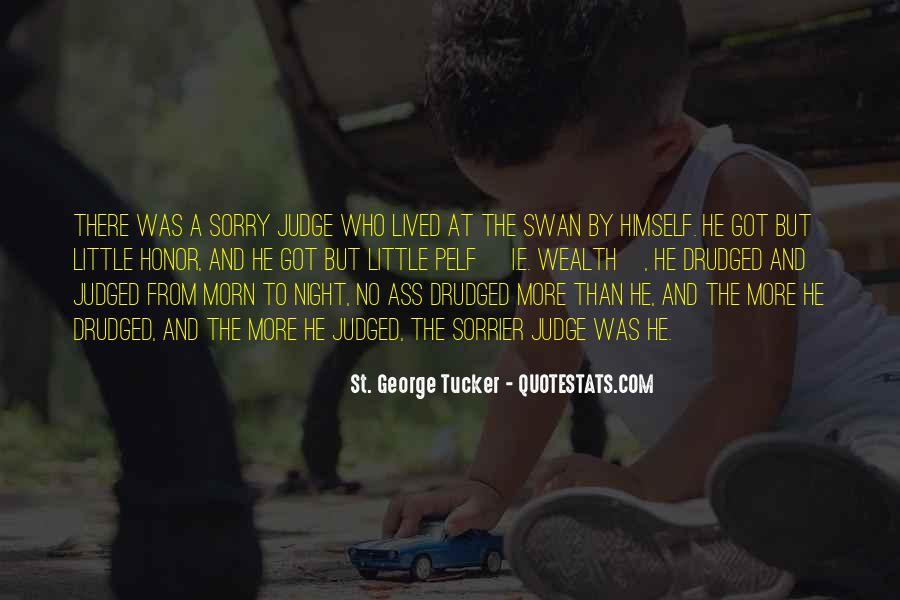 Tucker Max Life Quotes #1040236