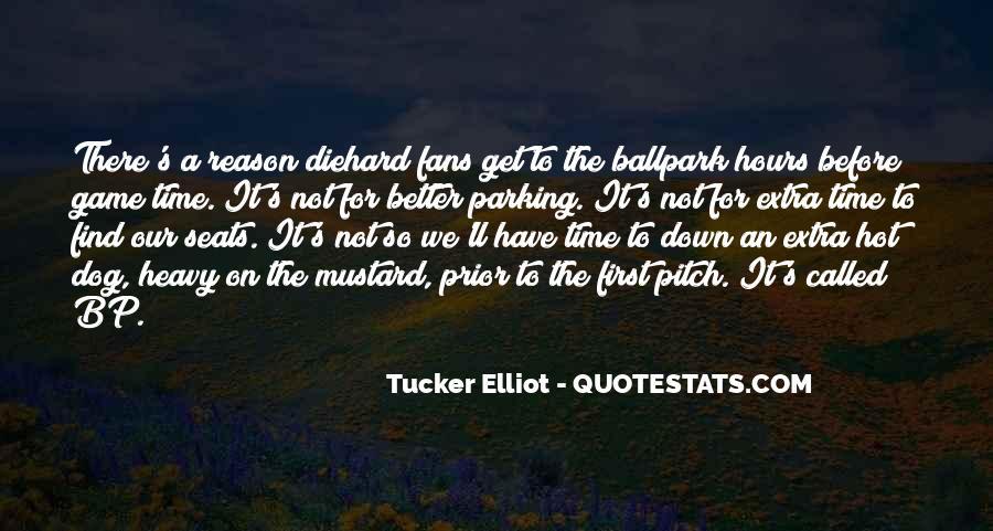 Tucker Max Life Quotes #109205