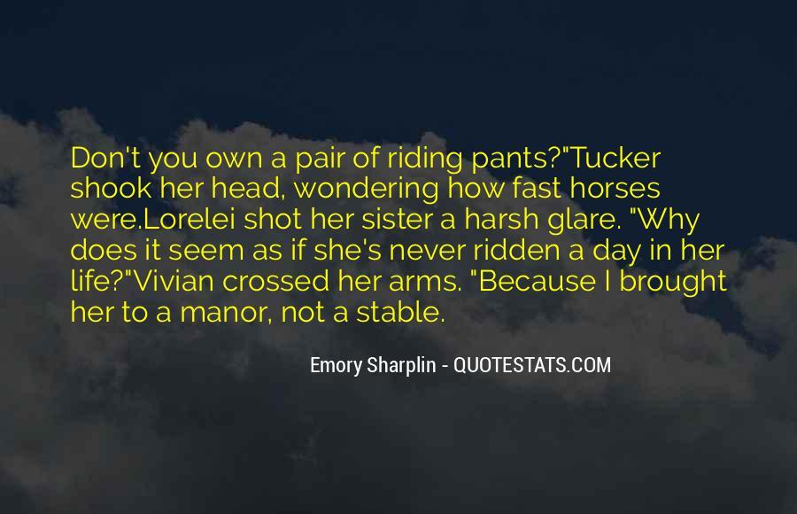 Tucker Max Life Quotes #120042