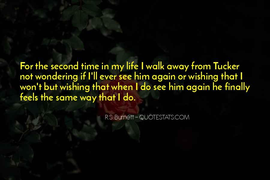 Tucker Max Life Quotes #1221780