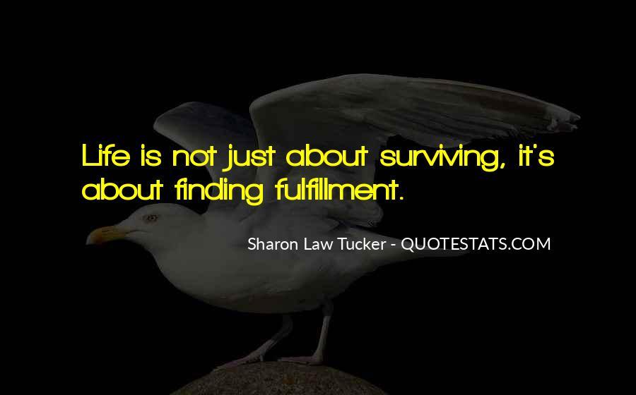 Tucker Max Life Quotes #1273334