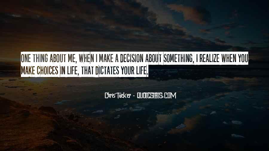 Tucker Max Life Quotes #154899
