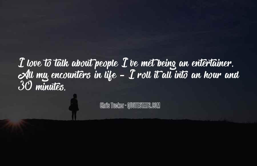Tucker Max Life Quotes #1608589
