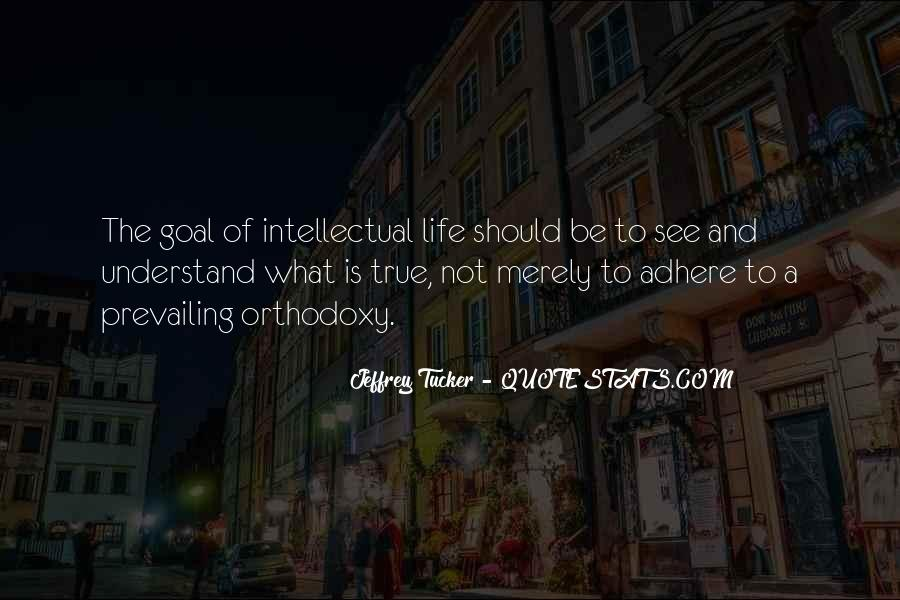 Tucker Max Life Quotes #1863041