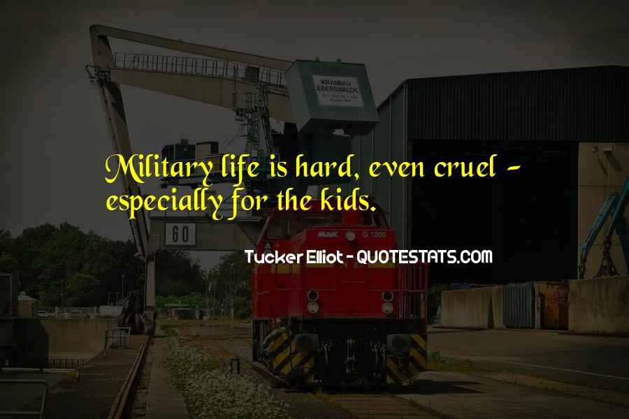 Tucker Max Life Quotes #277474