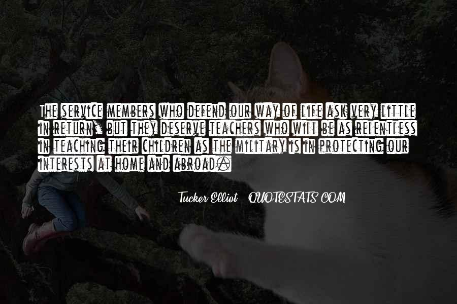 Tucker Max Life Quotes #408441