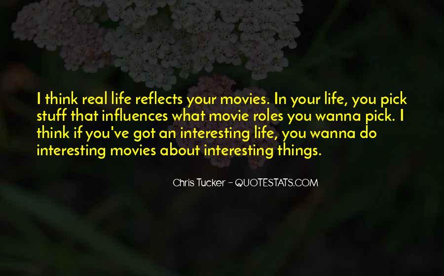 Tucker Max Life Quotes #41310