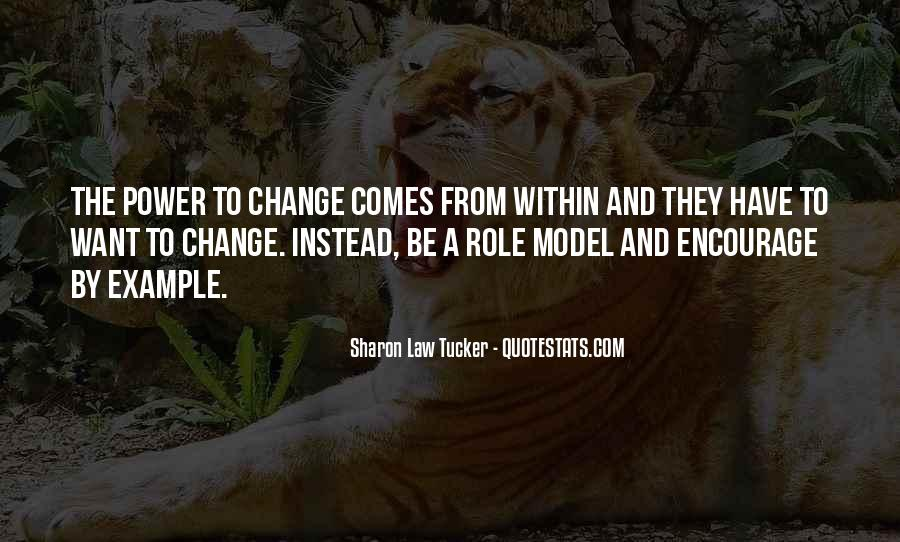 Tucker Max Life Quotes #551245