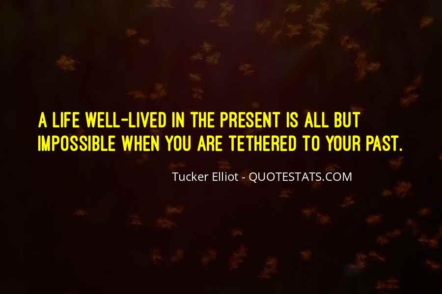 Tucker Max Life Quotes #58764
