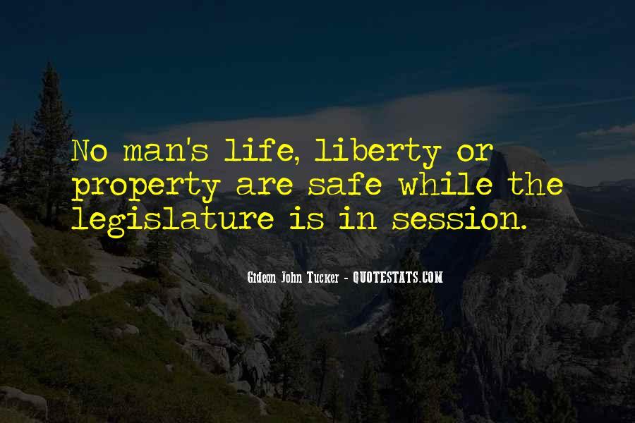 Tucker Max Life Quotes #857656