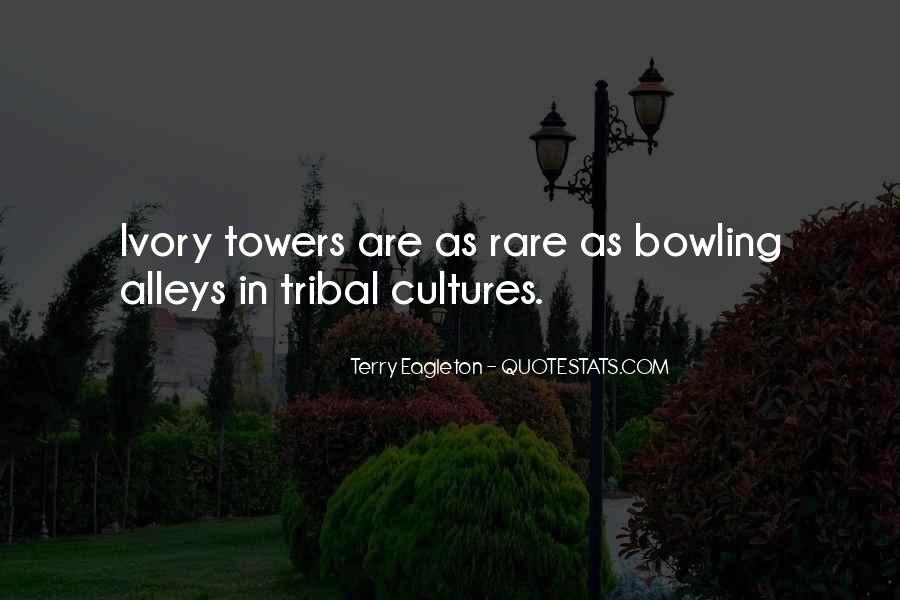 Tuffy Quotes #104321