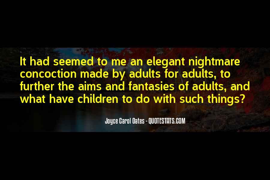 Tuffy Quotes #1862502