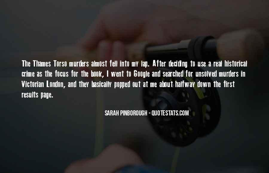 Tuffy Quotes #218115