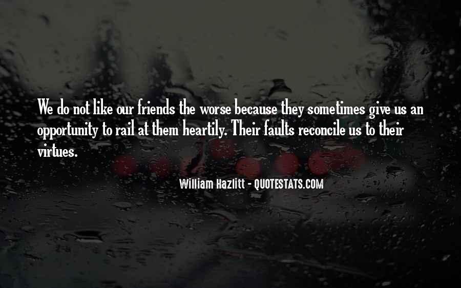 Tuffy Quotes #5341