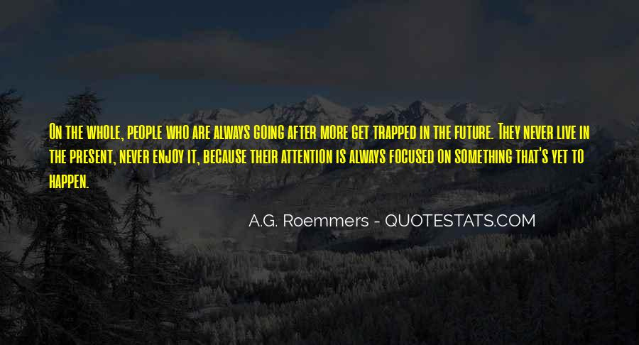 Tuffy Quotes #941964
