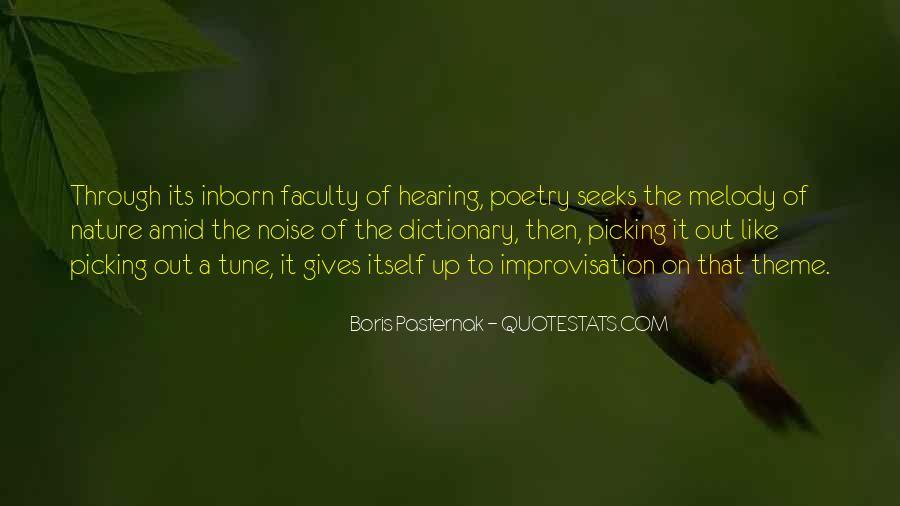 Tukul Arwana Quotes #1006459