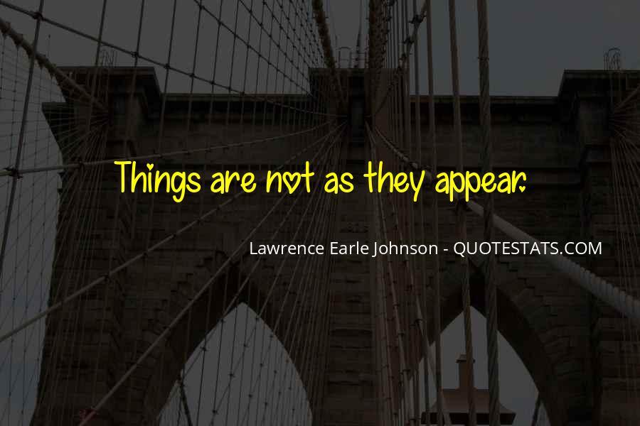 Tukul Arwana Quotes #161815