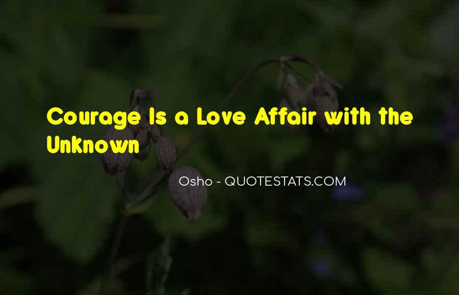 Tukul Arwana Quotes #1621759