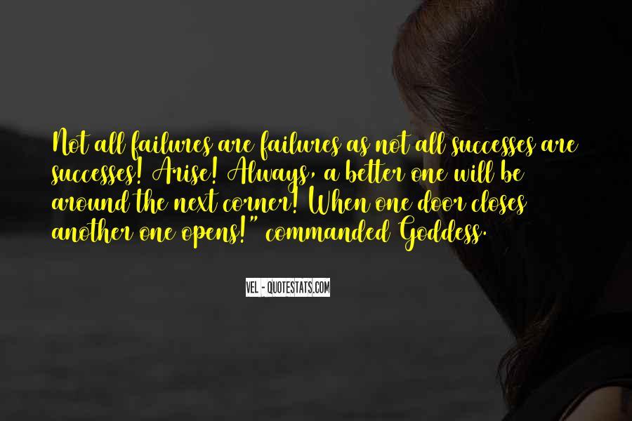 Tukul Arwana Quotes #670521